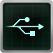 USB Analyzer icon