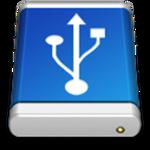 USB Defender Icon