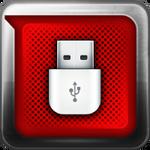 Bitdefender USB immunization icon