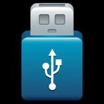 USBWriter icon