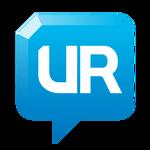 UseResponse icon