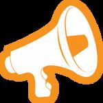 UserVoice icon