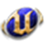 UT2004 Demo icon