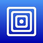 UTM icon