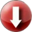 Utube Ripper icon