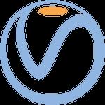 V-Ray Icon