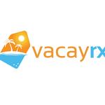 vacayrx icon