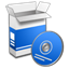 VBTools Launcher icon