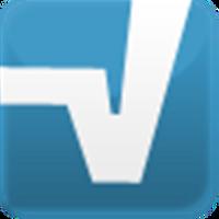 vBulletin Alternatives and Similar Software - AlternativeTo net