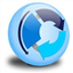 Vector NTI Icon