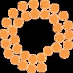 Vesta control panel icon