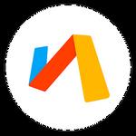 Habit Browser Alternatives And Similar Apps Alternativeto Net
