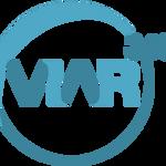 Viar360 icon