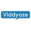Viddyoze icon