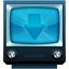 AVD Video Downloader icon