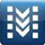 Apowersoft Video Download Capture icon