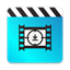 Video Downloader For You - Watch Videos Offline icon