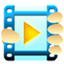 Video Grabber icon
