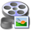 Video Wallpaper Creator icon