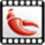 VideoLobster icon