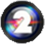 Videomizer icon