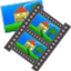 Videoporama icon