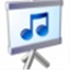 VideoPsalm icon