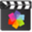 Pinnacle VideoSpin icon