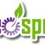VideoSprout icon