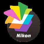 Icono de ViewNX-i