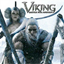 Viking: Battle for Asgard icon
