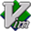 Vim-LaTeX icon