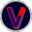 Vimm's Lair icon
