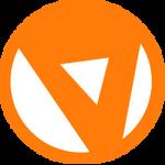 Vimm icon