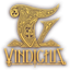 Vindictus icon
