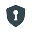 VIP Password Manager icon
