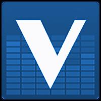 ViPER4Android Alternatives and Similar Apps - AlternativeTo net