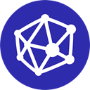 Viral loops icon
