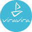 Viravira.co icon