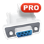 Virtual Serial Port Driver PRO icon