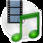 EveryonePiano Alternatives and Similar Software