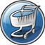 VirtueMart icon