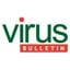 Virus Bulletin icon