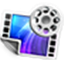 Viscom SlideShow Creator icon