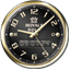Vista Clock icon