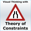 Visual Thinking with Theory Of Constraints icon