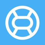 Vizor 360 Icon