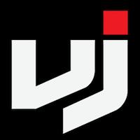 VJmachine 2 0 Alternatives and Similar Software - AlternativeTo net
