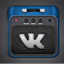 VK Play icon