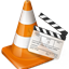VideoLAN Movie Creator icon